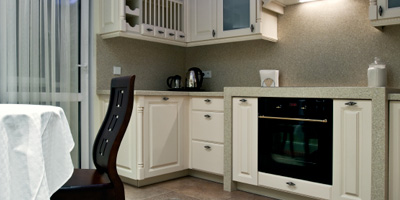 kensett kitchen remodeling quotes